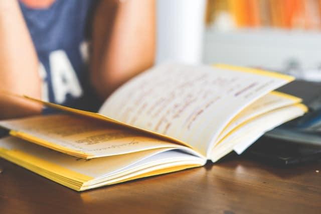 Como Estudar Para Mais de Um Concurso