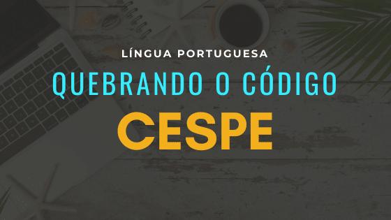 Língua Portuguesa Para o Concurso PRF