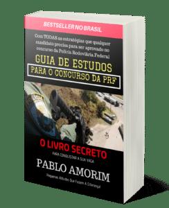 Guia PRF
